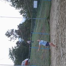 TOTeM, Ilirska Bistrica 2004 - 111_1160.JPG