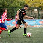 Moratalaz 0 - 0 Atletico de Madrid  (24).JPG
