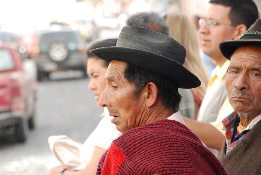 guatemala - 80730131e.JPG