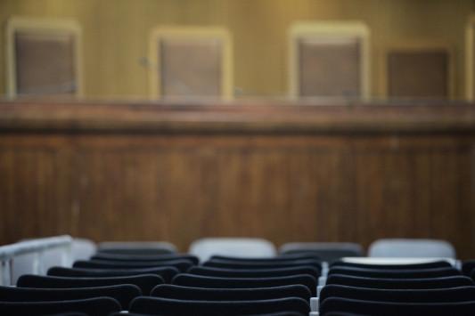 Δίκη Siemens: Καλό χειμώνα θα ξεκινήσει! Σε εξέλιξη η πειθαρχική έρευνα