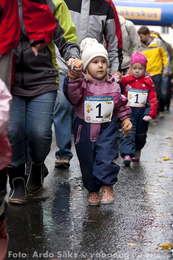 06.10.12 Tartu Sügisjooksu TILLUjooks ja MINImaraton - AS20121006TSLM_157V.jpg