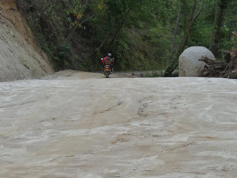 Chine .Yunnan,Menglian ,Tenchong, He shun, Chongning B - Picture%2B977.jpg