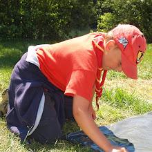 Taborjenje, Lahinja 2006 2.del - P0180332.JPG