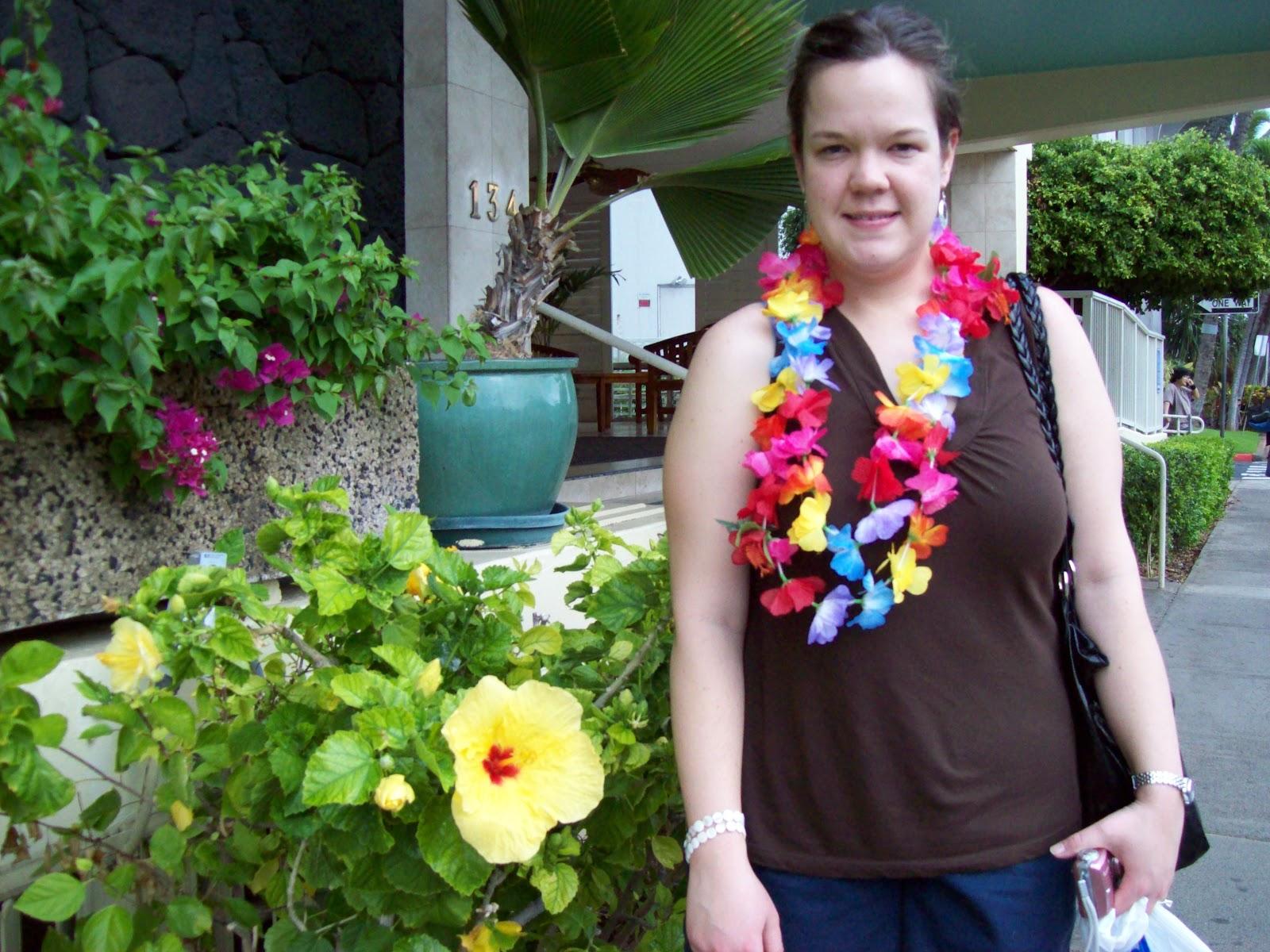 Hawaii Day 1 - 100_6454.JPG