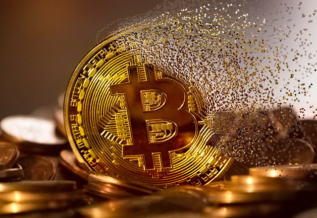 Bitcoin, bitcoin price, cryptocurrency, Blockchain