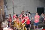 Cursa nocturna i festa de l'espuma. Festes de Sant Llorenç 2016 - 53