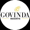 Govinda Resorts