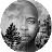 shon green avatar image