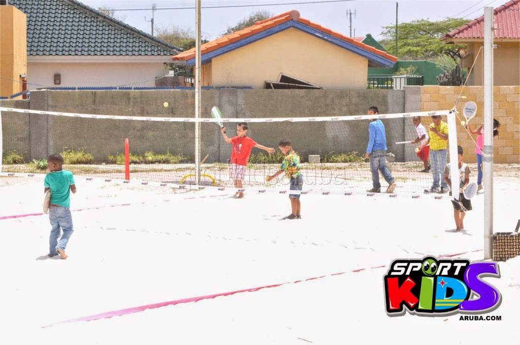 Reach Out To Our Kids Beach Tennis 26 july 2014 - DSC_3178.JPG