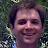 Ben Dunlap avatar image