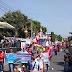 Masyarakat Cirebon Sambut Antusias Kemeriahan Kirab Ancak dan Budaya Cirebon