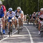 2013.06.02 SEB 32. Tartu Rattaralli 135 ja 65 km - AS20130602SEBTRR07S.jpg