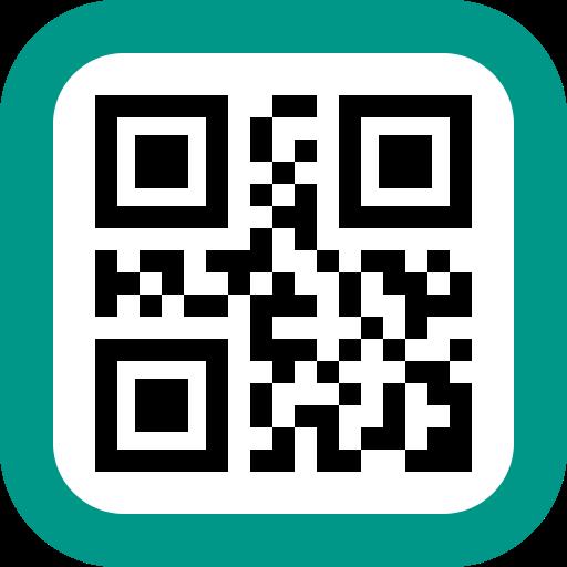 Leitor de código de barras e QR (Português)