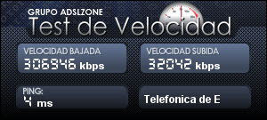 cable-router-todouno-movistar.jpg