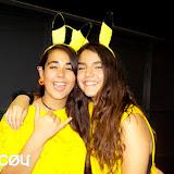 2017-07-01-carnaval-d'estiu-moscou-torello-76.jpg
