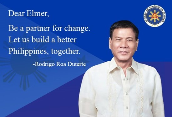 PartnerForChange