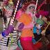 2011-02-19-judcoot-lussen092.JPG