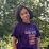 Jada Foster's profile photo