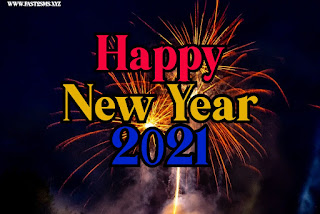 beautiful new year images