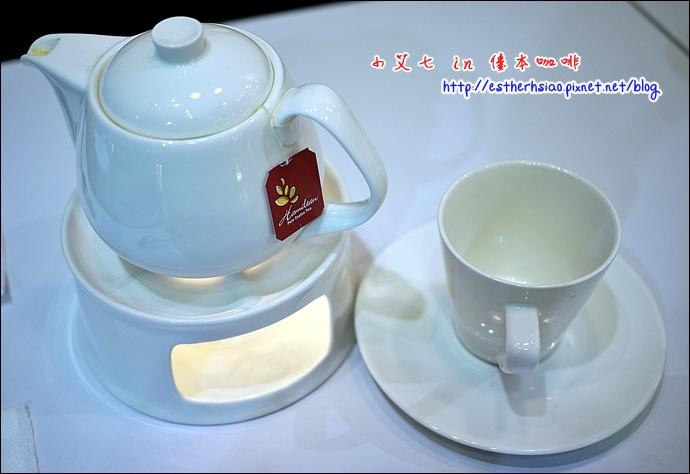 12 熱水果茶-1