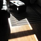 IMG_3378_FM01_Licht und Schatten.JPG