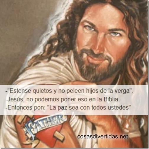 jesus no podemos poner eso (18)