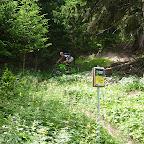 3Länder Enduro jagdhof.bike (63).JPG