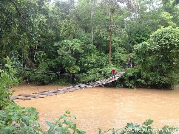 trekking-norte-tailandia-minorias-etnicas--unaideaunviaje.com-23.jpg