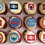 80th cupcakes 1.JPG