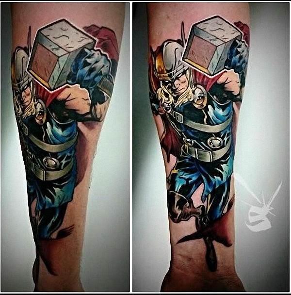 thor_tatuagem
