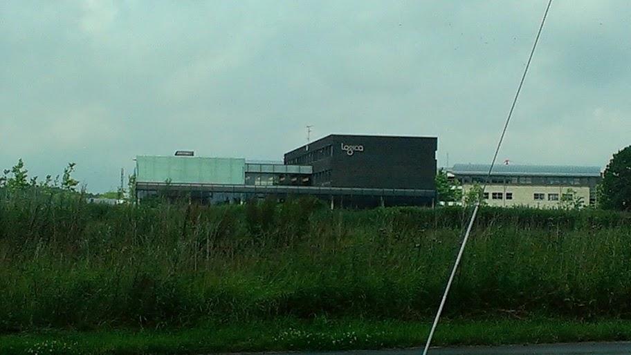 CGI (former Logica) in Denmark - IMAG0423.jpg