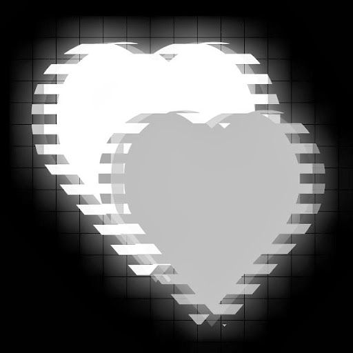HeartMask8byJenny (2).jpg