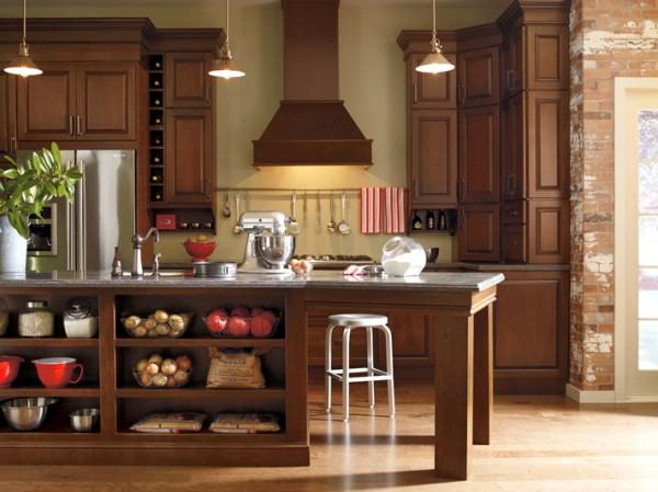 Kitchen Cabinets - Carmin-Cherry-Black-Forest-600x449.jpg