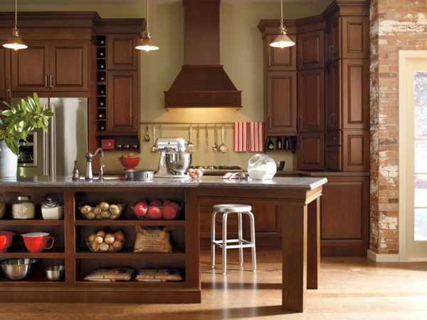Kitchen Cabinets - Carmin-Cherry-Black-Forest-600x449.jpg