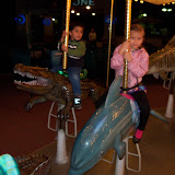 Birthday at Downtown Aquarium - 100_6166.JPG