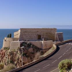 Fort Saint-Pierre (Théatre de la Mer)'s profile photo