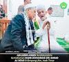 Sekilas Biografi ALHABIB MUHAMMAD BIN ACHMAD ALATAS (Simpang Ulim Aceh Timur)