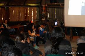 Programa_voluntarios_humedalesbogota-40.jpg