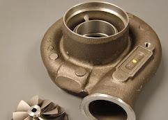 Ulepszane cieplnie wirniki turbokompresorów w prasach izostatycznych.jpg