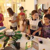 Olimpiada Verde - proiect educational - 6-10 iunie 2011 - DSC00146.JPG