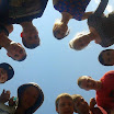 Kunda noortemaleva suvi 2014 www.kundalinnaklubi.ee 22.jpg