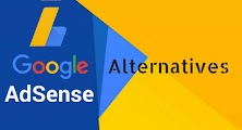 Top 10 alternative Google adsense companies 2019