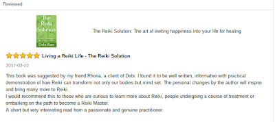 https://www.amazon.co.uk/Reiki-Solution-inviting-happiness-healing/dp/1520556160/ref=cm_cr_arp_d_product_top?ie=UTF8
