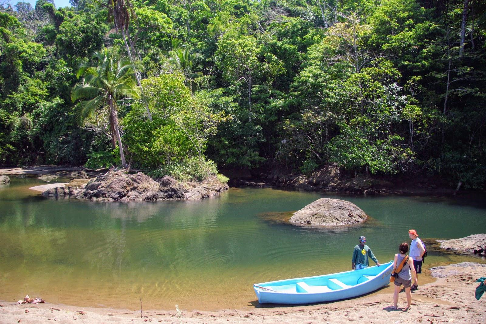 canoe river.JPG