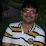 shreyas pandhari's profile photo