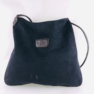 **Clearance** Proenza Schouler Shoulder Bag