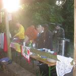 Sommerlager Taunton 2016: Tag 7