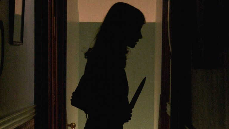 the-25-best-horror-films-of-the-21st-century-so-far-6-768x434