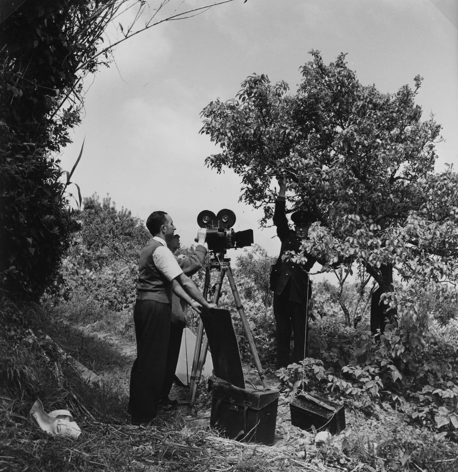 [1953-Equipa-da-filmagem-da-pelcula-s%5B6%5D]