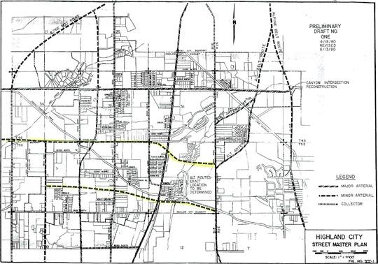 1980-06-13 Street Master Plan